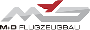 M&D Flugzeugbau (EN)